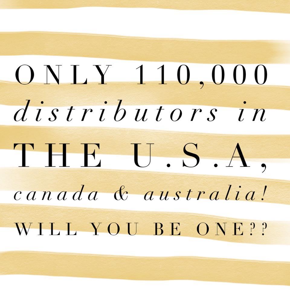 110,000 distributors.jpg