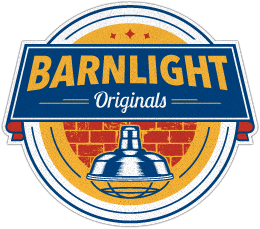 https://www.barnlightoriginals.com/