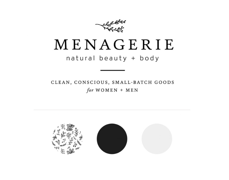 Menagerie_Branding