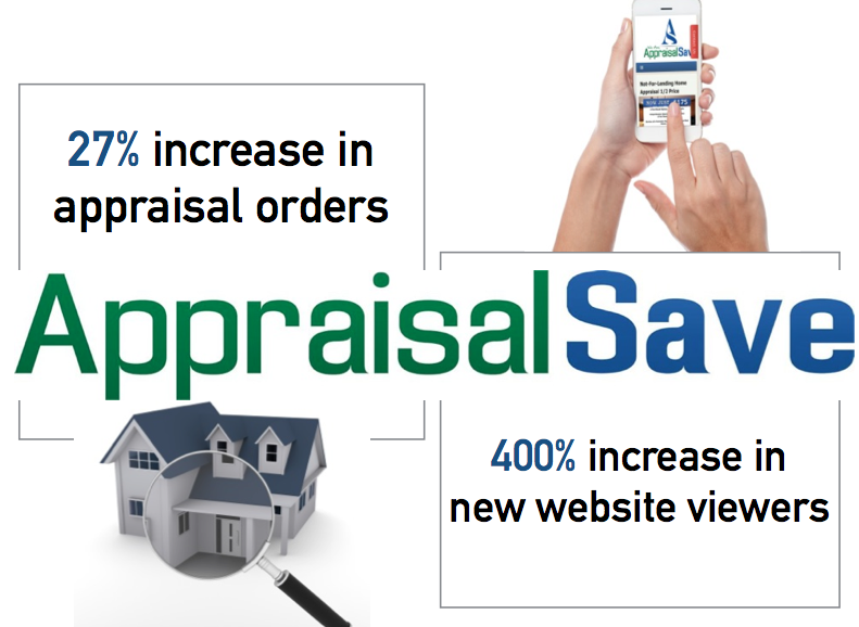 appraisalsave_online_increase_in_views