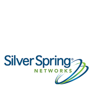 Client: Silver Spring Networks  Type: Networking (B2B)  Services:  Creation of analytics dashboard