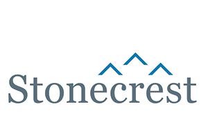 Client: Stonecrest  Type: Financial Services  Services: web design & development, SEM, SEO