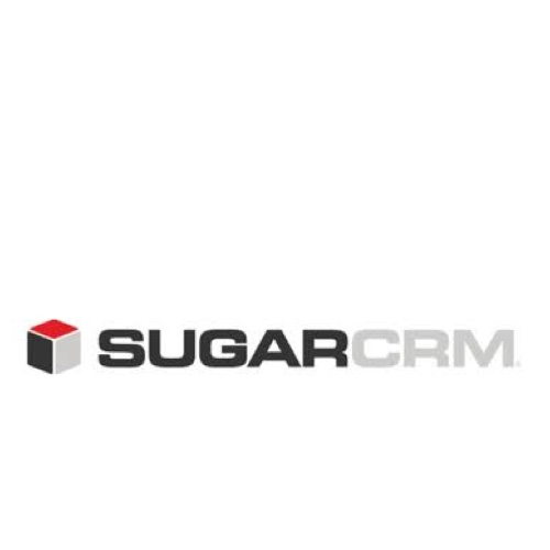 Client: SugarCRM  Type: B2B Software  Services: strategy, web design and development