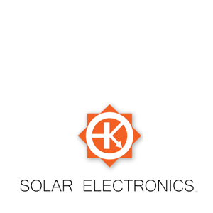 Client: Solar Electronics  Type: Electronic Components  Services: marketing strategy, web development