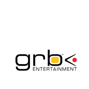 Client: GRB Entertainment  Type: Consumer/Entertainment  Service: digital media strategy consulting