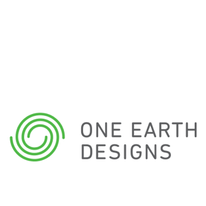 Client: One Earth Designs  Type: Consumer Goods, Solar  Service: Marketing strategy consulting