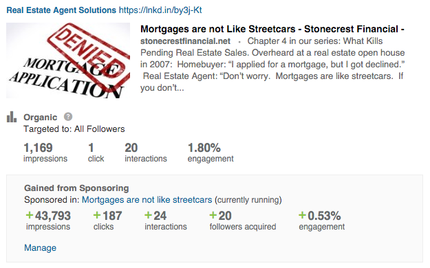 Linkedin Mortgage Denied.png