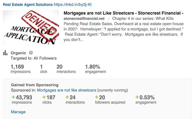 Linkedin Mortgage Denied.png