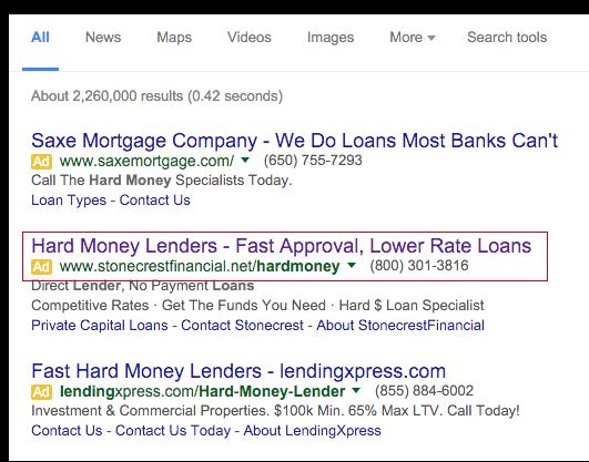 GoogleSearchHardMoney.png