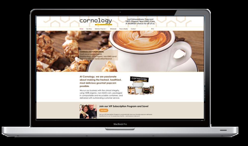 Cornology Mac.png