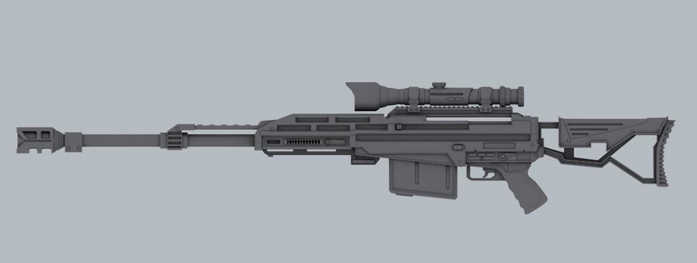 Sniper Rifle_01.jpg