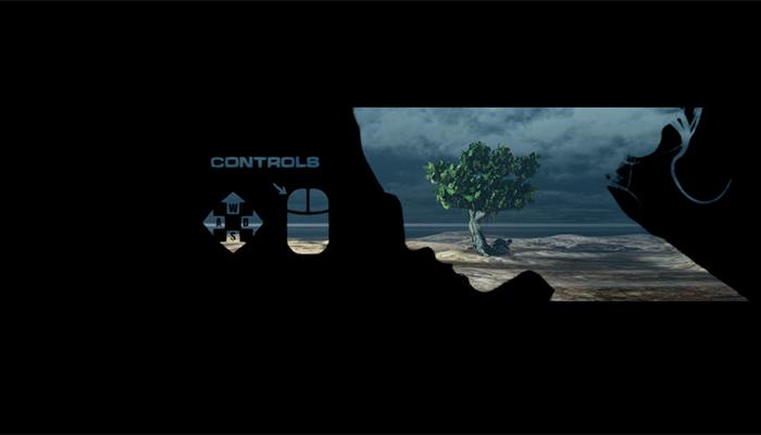Controls.jpg