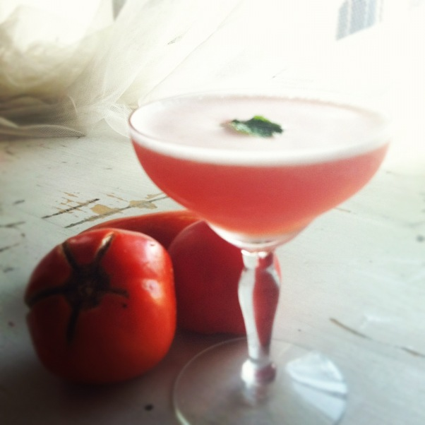 Sweet _Ray_tomato_cocktail.JPG