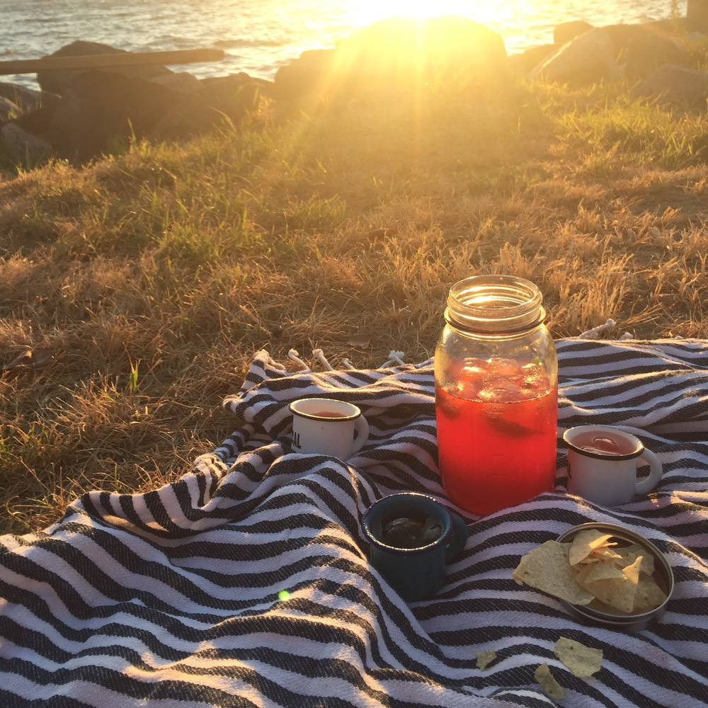 margarita_to_go_sunset.jpg