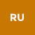 Russian - Russo