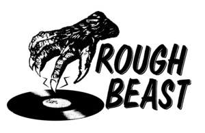 Rough Beast Records
