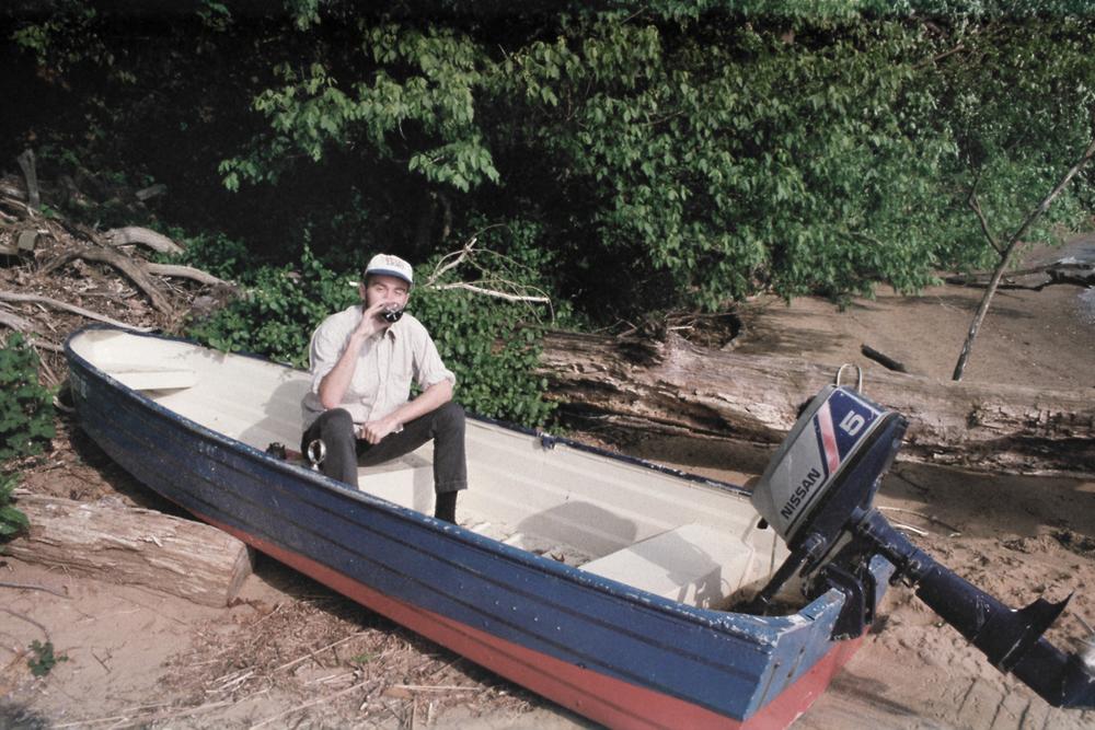 RowYrBoat.jpg