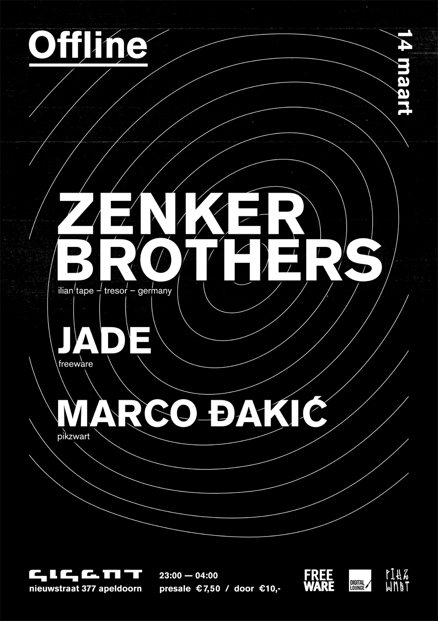 Offline_Party2_ZenkerBros_14march_WebflyerHQ.png