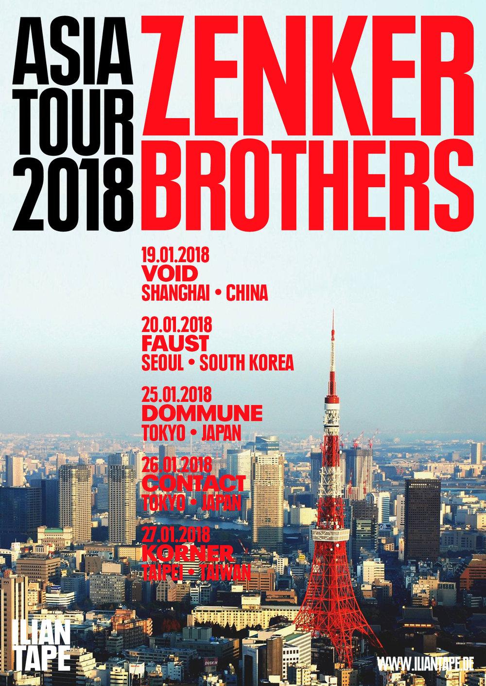 ZenkerBrothers-Asia-Flyer.jpg