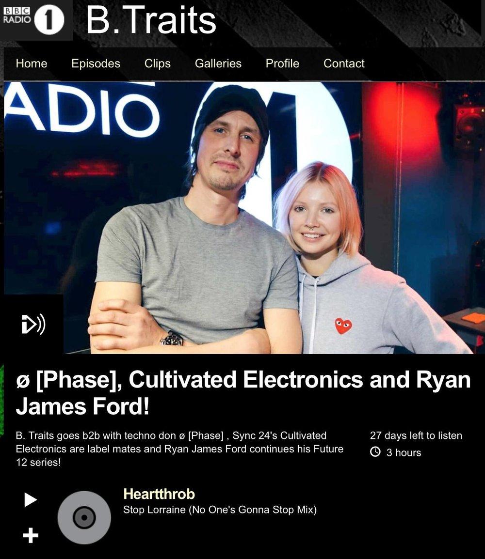 bbc-radio-1-b-traits-radio-support.jpg