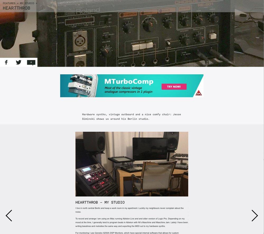 attack-mag-my-studio-feature-1.jpg