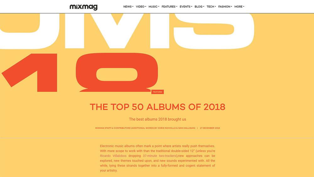 mixmag.jpg