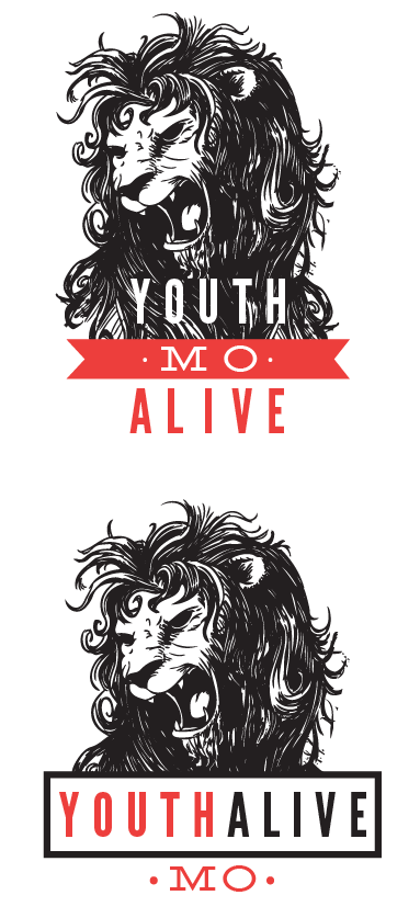 Identity concepts | Youth Alive MO