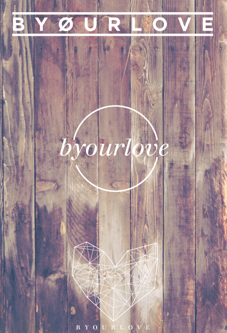 identity concepts | byourlove