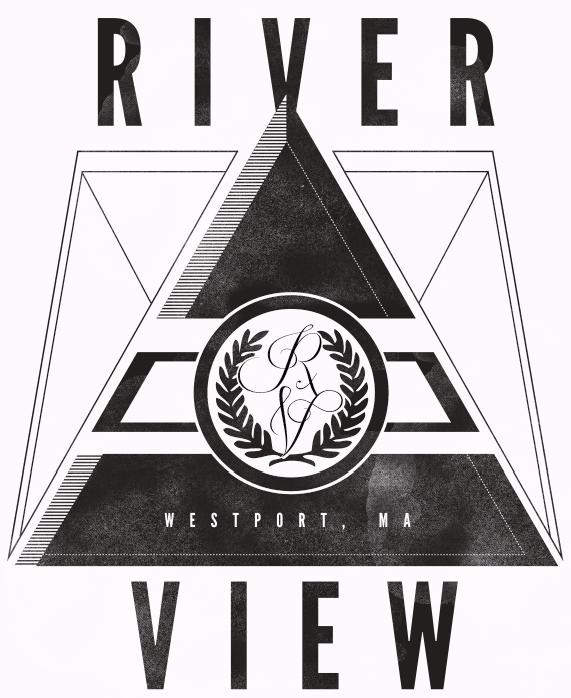 tee concept. Riverview   Westport, MA