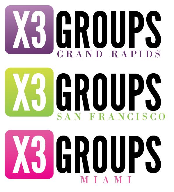identity concept. XXXchurch.com