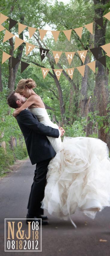 wedding design. Nicole and Jeff 8.18.12 | Albuquerque, NM