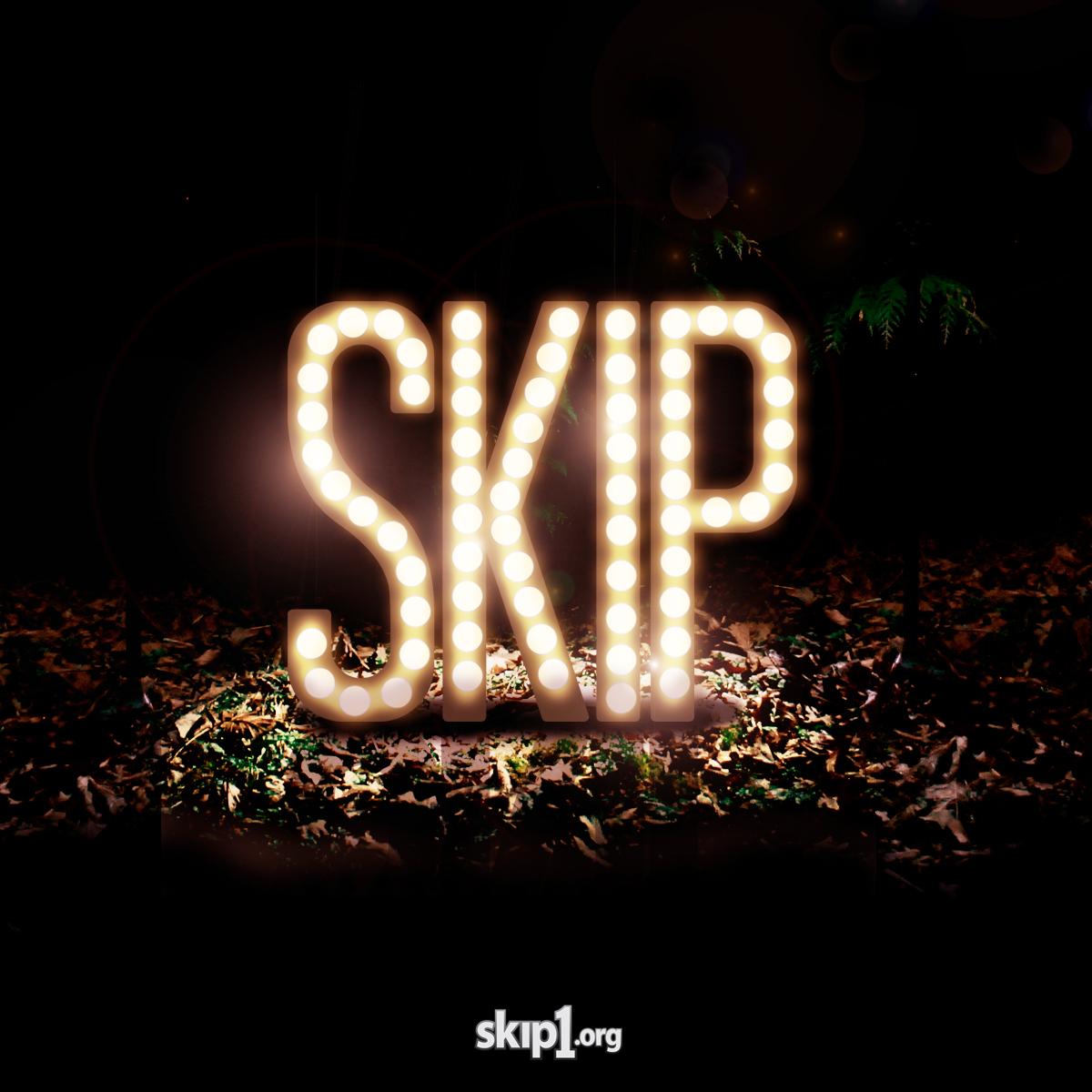 social media promotional | Skip1.org