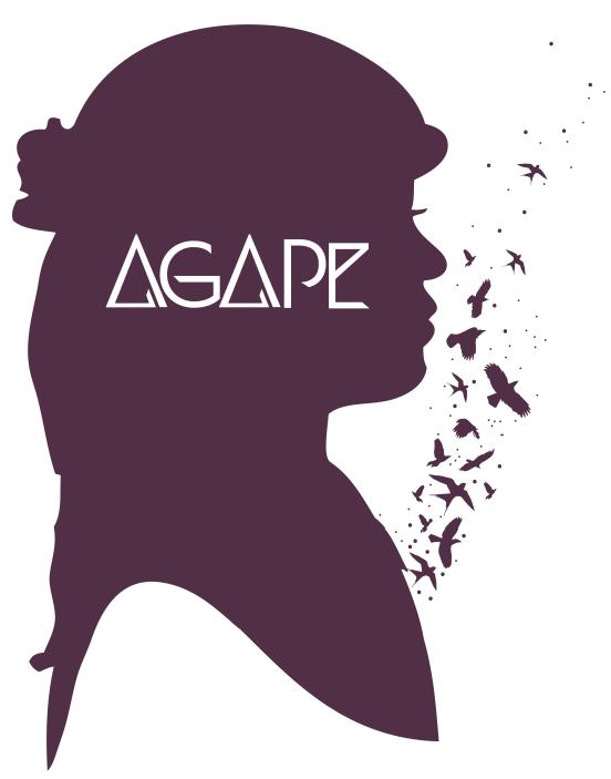 tee concept. Agape Attire   Albuquerque, NM