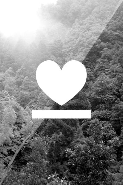 bible cover design. | Heartsupport.com