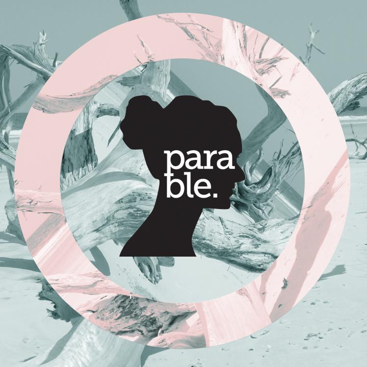album artwork concept. | Parable Crewkerne, Somerset