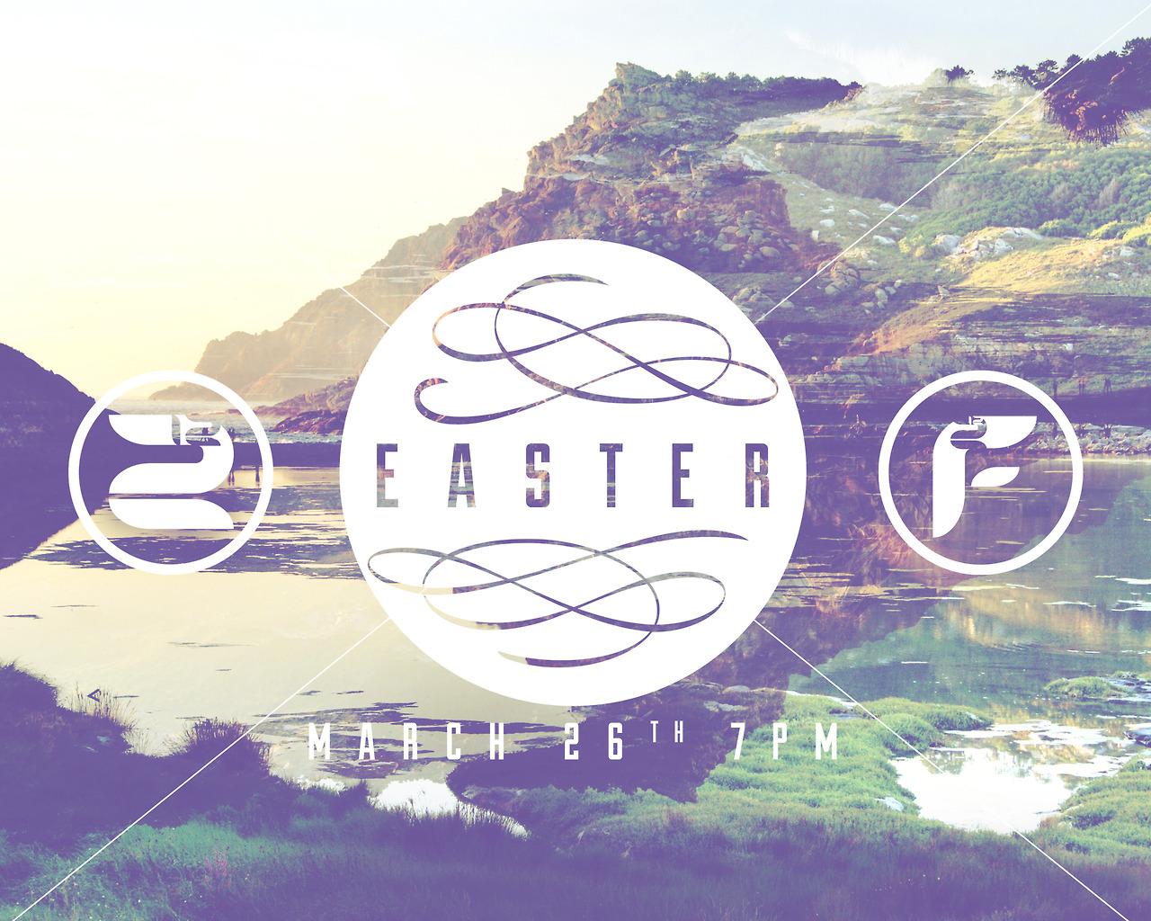 Promotional design for 212 student ministries | Albuquerque, NM
