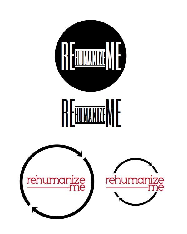 identity concepts | reHumanizeme Campaign | savinginnocence.org