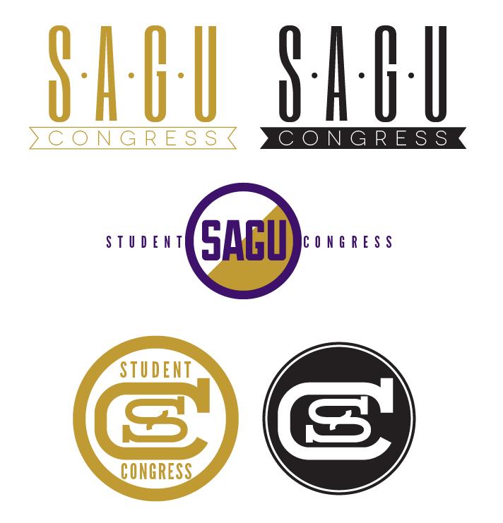identity concepts - SAGU Congress   Southwestern Assemblies of God University