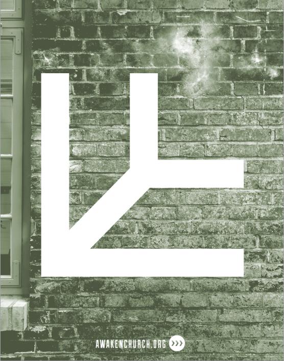 Habakkuk Series no˚2 - Awaken Church - Tennessee