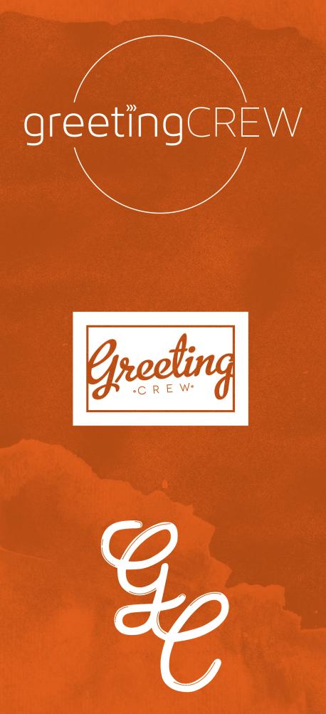 Greeting Crew- Identity - Awaken Church - TN