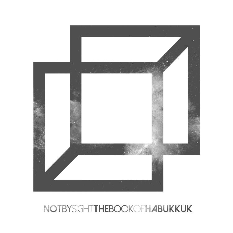 Awaken Church - Habakkuk Series Identity