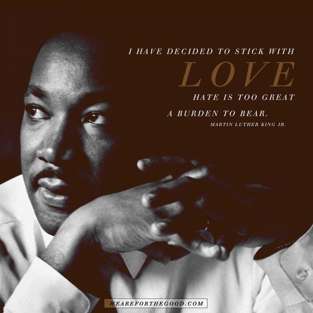 MLK NEW.png