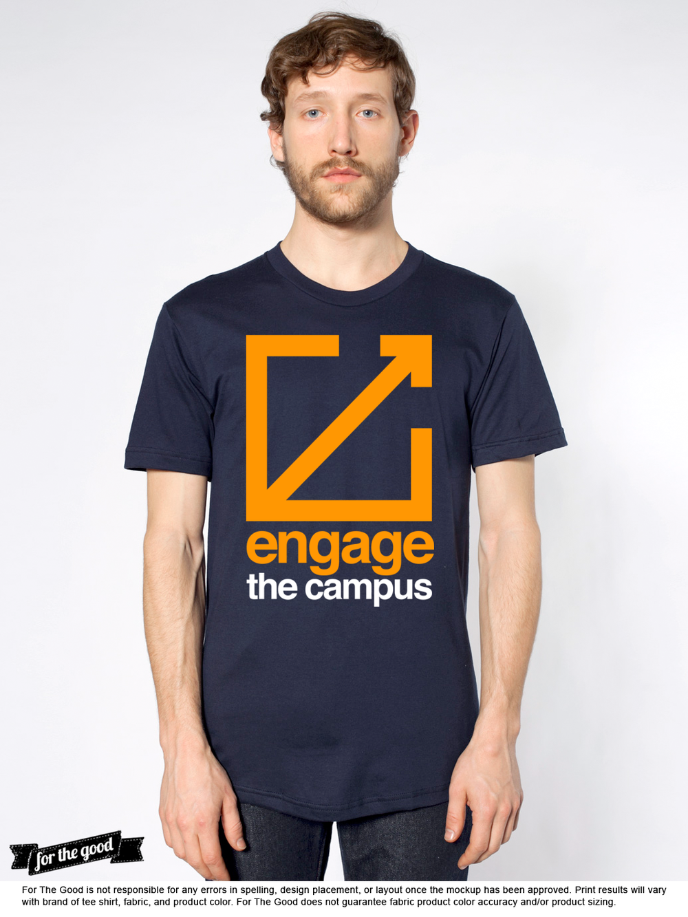 NAVY TEE_Engage.png