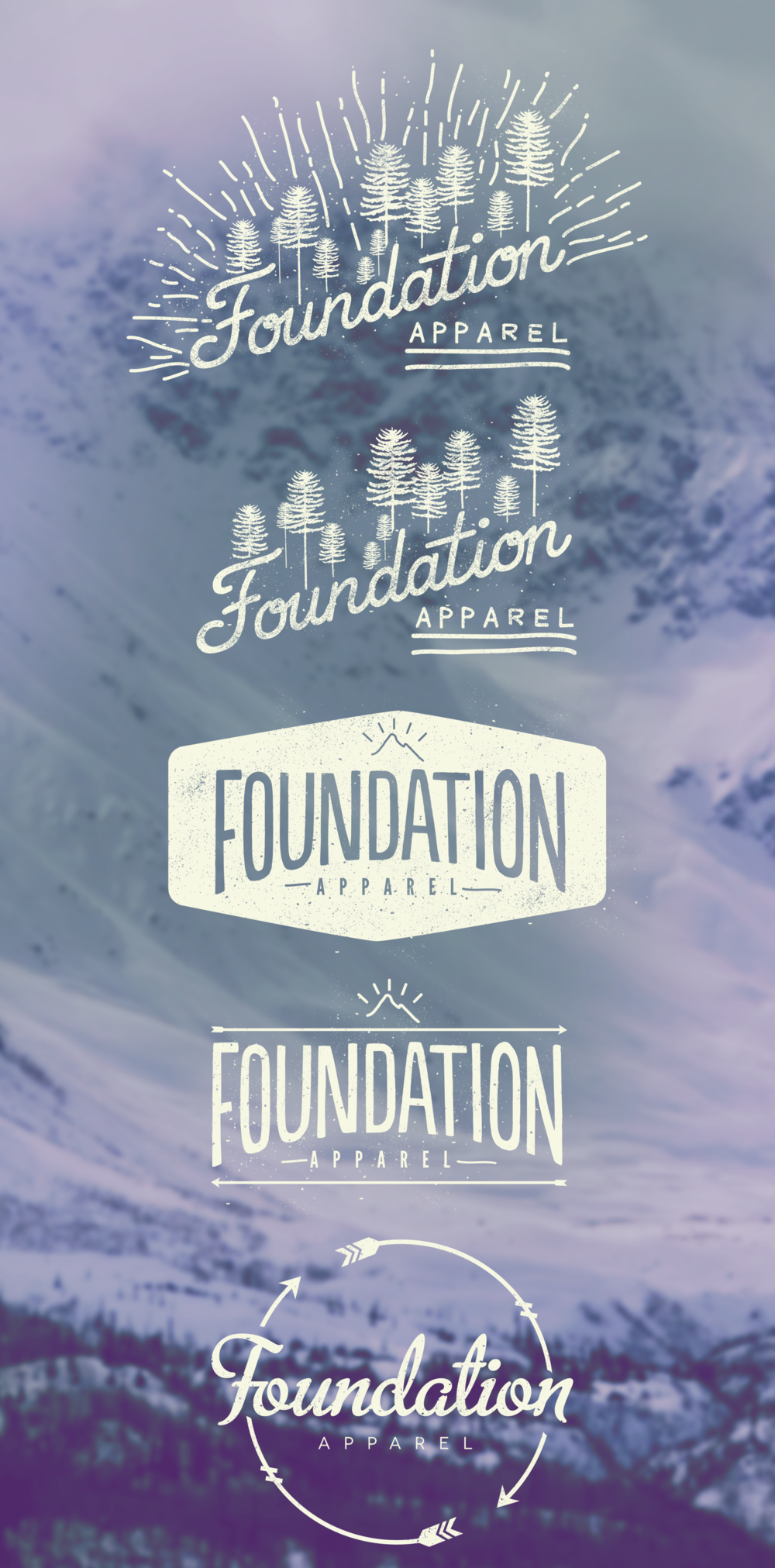 FOUNDATION APPAREL small.png