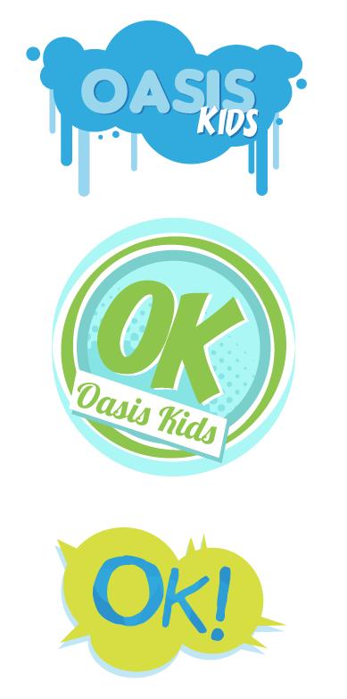 identity concept | Oasis Kids | Albuquerque, NM
