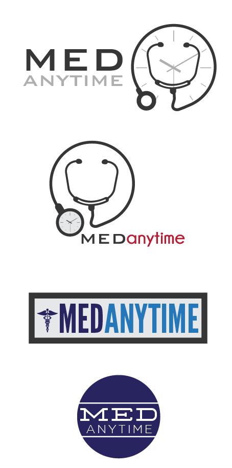 Identity concept | MEDanytime | ABQ