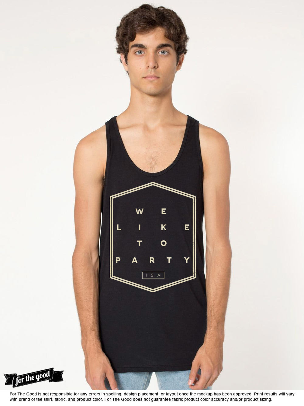apparel concept | Indian Summer Apparel | Oregon