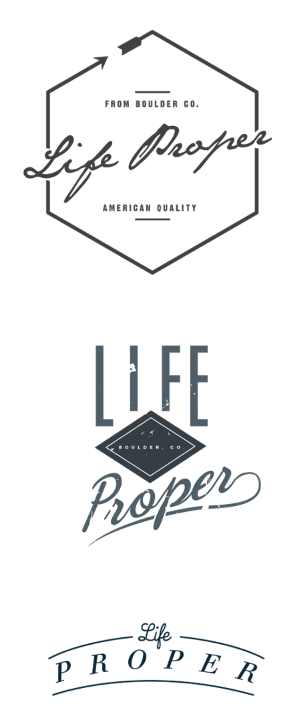 identity concepts | Life Proper
