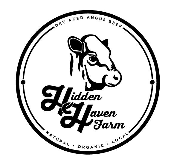 identity concept | Hidden Haven Farm