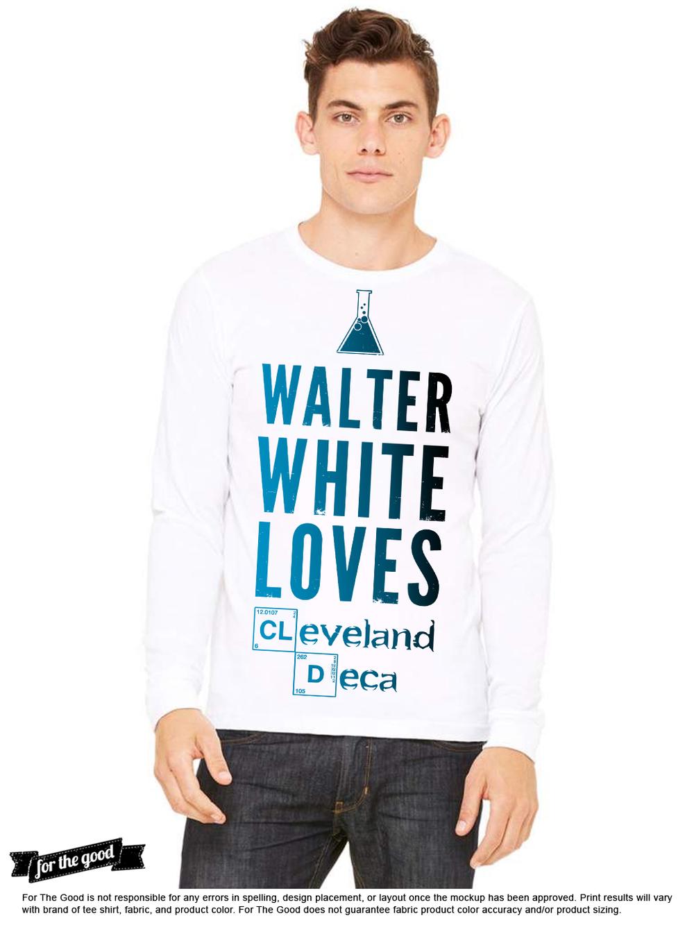 apparel concept | Cleveland High School | ABQ